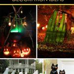diy-outdoor-halloween-decorations-pinterest-share-homebnc