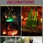 diy-outdoor-halloween-decorations-pinterest-share-rinawatt.com