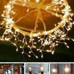 diy-outdoor-lighting-ideas-pinterest-share-homebnc-v2