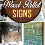 diy-pallet-signs-ideas-pinterest-share-homebnc