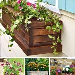 diy-pallet-wood-planter-box-ideas-pinterest-share-homebnc-v2