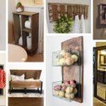 diy-rustic-storage-projects-ideas-featured-homebnc-v2-351×185