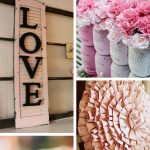 diy-shabby-chic-decoration-ideas-pinterest-share-homebnc
