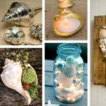 diy-shell-projects-ideas-featured-homebnc-351×185