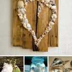 diy-shell-projects-ideas-pinterest-share-rinawatt.com