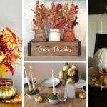 diy-thanksgiving-centerpieces-ideas-featured-homebnc-351×185