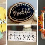 diy-thanksgiving-signs-ideas-featured-homebnc-351×185
