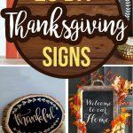 diy-thanksgiving-signs-ideas-pinterest-share-homebnc