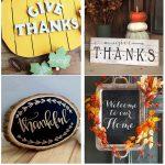 diy-thanksgiving-signs-ideas-pinterest-share-rinawatt.com