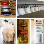 dollar-store-organization-storage-ideas-featured-homebnc-351×185