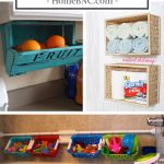 dollar-store-organization-storage-ideas-pinterest-share-homebnc