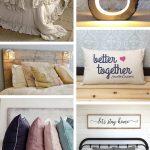 etsy-bedroom-decoration-ideas-to-buy-pinterest-share-homebnc