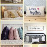 etsy-bedroom-decoration-ideas-to-buy-pinterest-share-rinawatt.com