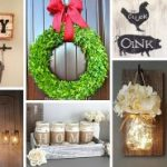 etsy-farmhouse-decorations-featured-homebnc-351×185