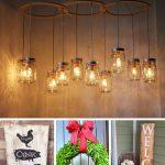 etsy-farmhouse-decorations-pinterest-share-homebnc