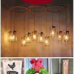 etsy-farmhouse-decorations-pinterest-share-rinawatt.com