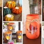 fall-candle-decoration-ideas-featured-homebnc-351×185
