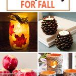 fall-candle-decoration-ideas-pinterest-share-homebnc