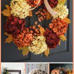 fall-door-wreath-ideas-pinterest-share-rinawatt.com