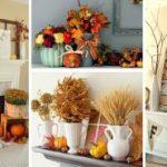 fall-mantel-decorating-ideas-featured-homebnc-351×185