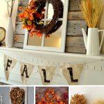 fall-mantel-decorating-ideas-pinterest-share-homebnc-v2