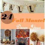 fall-mantel-decorating-ideas-pinterest-share-rinawatt.com