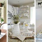 farmhouse-centerpiece-ideas-featured-homebnc-351×185