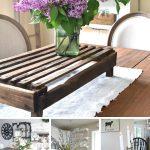 farmhouse-centerpiece-ideas-pinterest-share-homebnc
