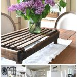 farmhouse-centerpiece-ideas-pinterest-share-rinawatt.com