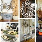 farmhouse-fall-decorating-ideas-featured-homebnc-351×185