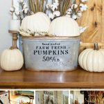 farmhouse-fall-decorating-ideas-pinterest-share-homebnc