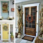 farmhouse-front-door-ideas-featured-homebnc-351×185