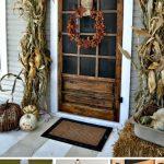 farmhouse-front-door-ideas-pinterest-share-homebnc-v2