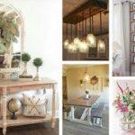 farmhouse-furniture-decor-ideas-featured-homebnc-351×185