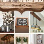 farmhouse-furniture-decor-ideas-pinterest-share-homebnc-v2