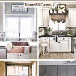 farmhouse-kitchen-backsplash-ideas-pinterest-share-homebnc