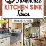 farmhouse-kitchen-sink-ideas-pinterest-share-homebnc-v2