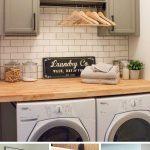 farmhouse-laundry-room-decor-design-ideas-pinterest-share-homebnc