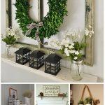 farmhouse-shelf-decor-ideas-pinterest-share-rinawatt.com
