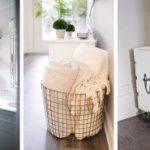farmhouse-storage-ideas-featured-homebnc-351×185