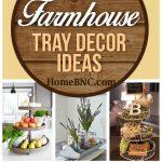 farmhouse-style-tray-decor-ideas-pinterest-share-homebnc