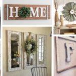 farmhouse-wall-decor-ideas-featured-homebnc-351×185