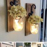 farmhouse-wall-decor-ideas-pinterest-share-homebnc