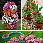 flower-bed-ideas-pinterest-share-homebnc