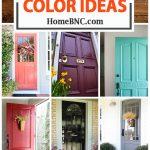 front-door-color-ideas-pinterest-share-homebnc
