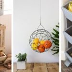 fruit-and-vegetable-storage-ideas-featured-homebnc-351×185