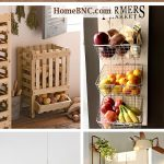 fruit-and-vegetable-storage-ideas-pinterest-share-homebnc