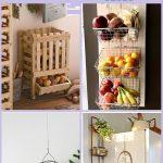 fruit-and-vegetable-storage-ideas-pinterest-share-rinawatt.com