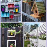 garden-fence-decoration-ideas-pinterest-share-rinawatt.com