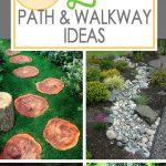 garden-path-walkway-ideas-pinterest-share-homebnc
